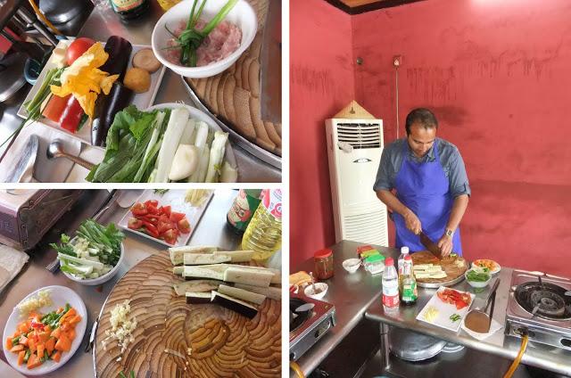 cooking+class.jpg