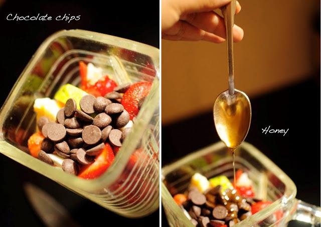 strawberry+smoothie4.jpg
