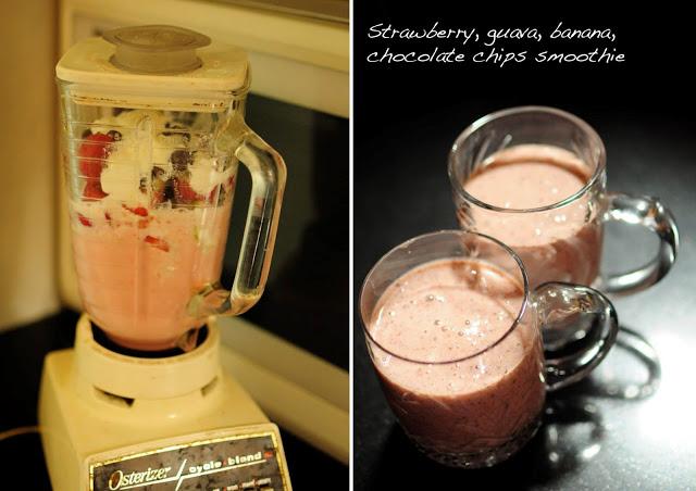 strawberry+smoothie6.jpg