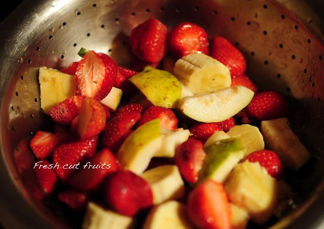 strawberry+smoothie3.jpg