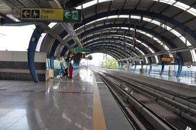 metro+2.jpg