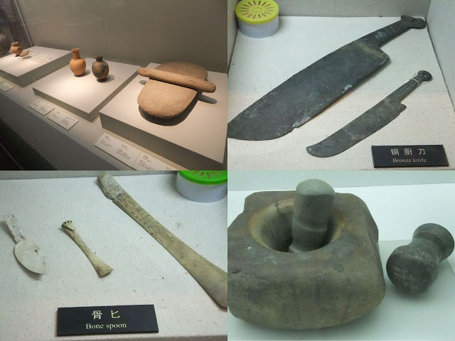 implements.jpg