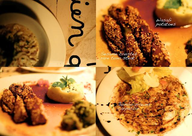 a+fantastic+meal+onion+jam5.jpg