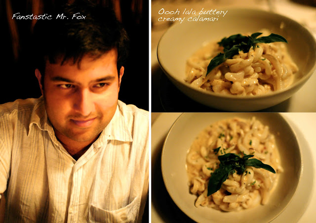 a+fantastic+meal3.jpg