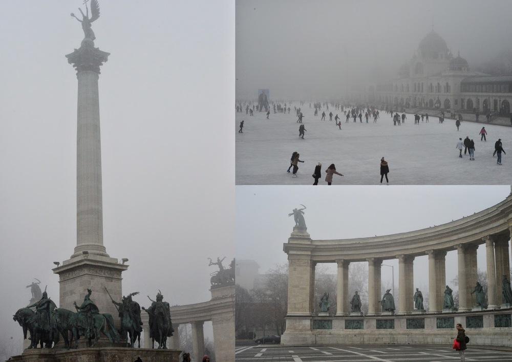 budapest17.jpg