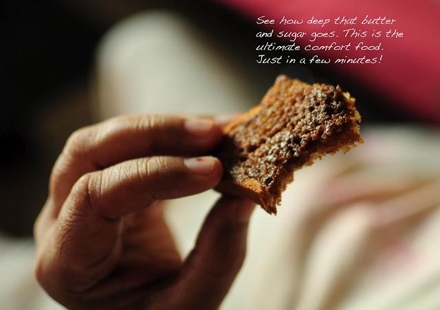 cinnamon+toast8.jpg