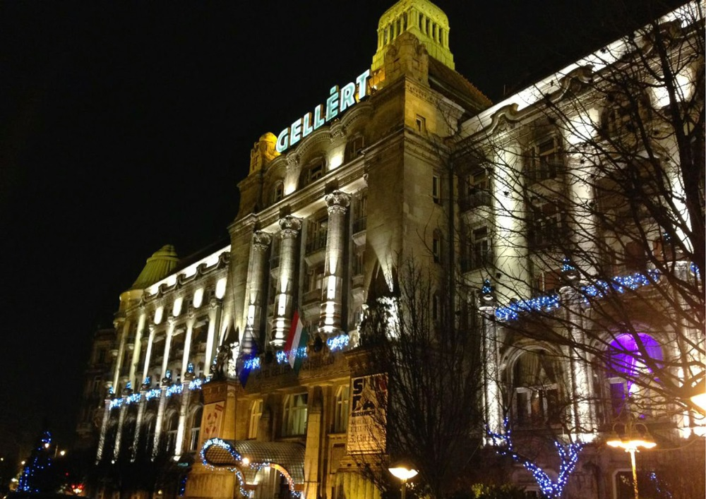 budapest21.jpg