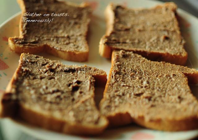 cinnamon+toast6.jpg