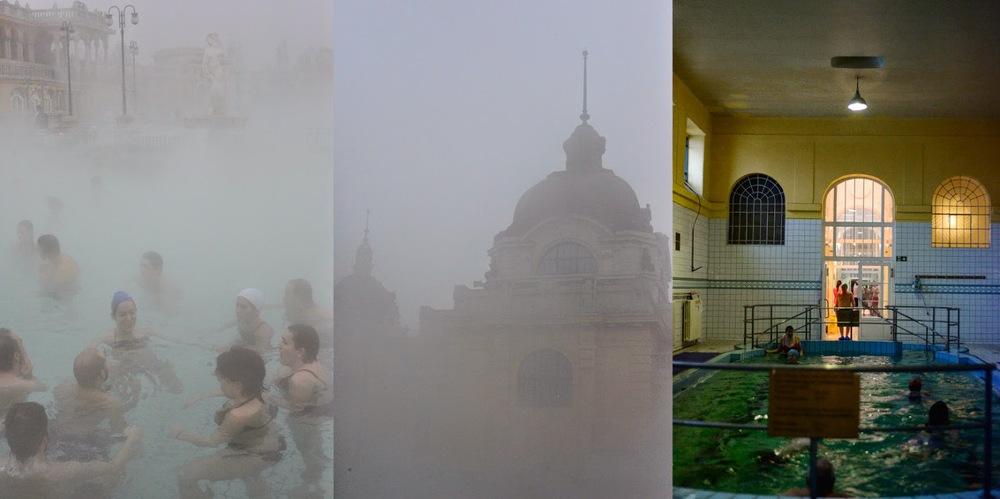 budapest27.jpg