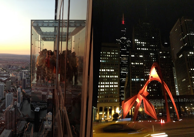 chicago+and+lecreperie4.jpg