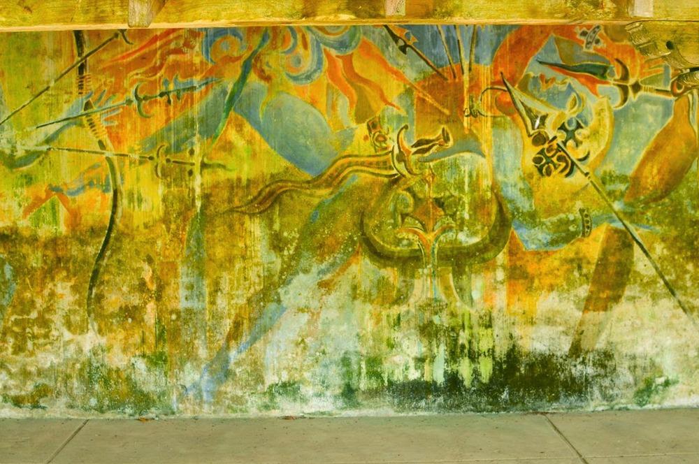 laki+mural.jpg
