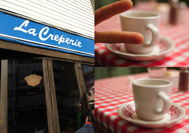 chicago+and+lecreperie17.jpg