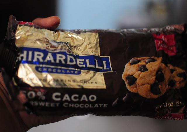 chocolate+chocolate+chip+cookies5.jpg