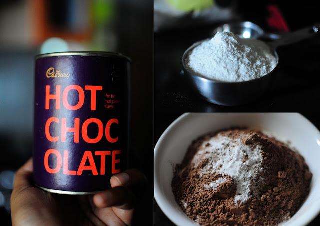 chocolate+chocolate+chip+cookies2.jpg