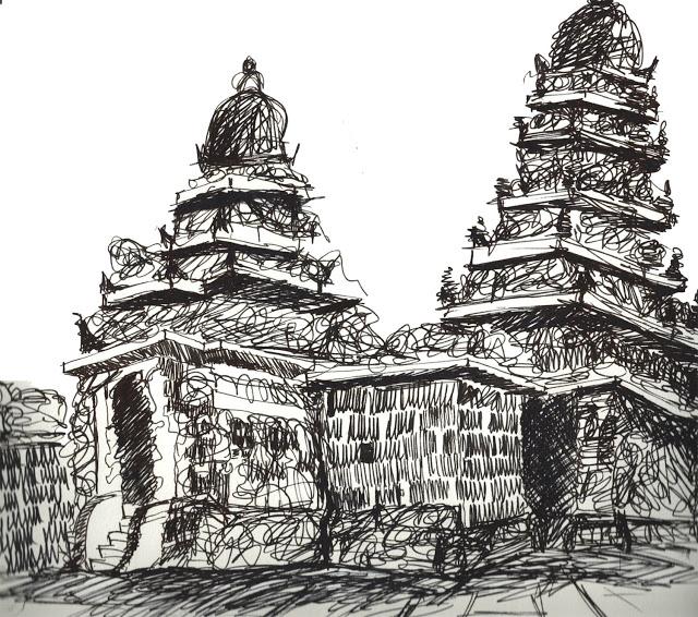 mahabalipuram+sketch+small.jpg