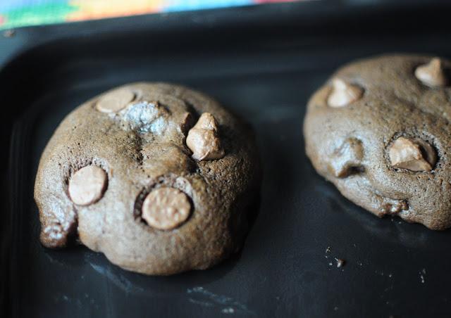 chocolate+chocolate+chip+cookies9.jpg