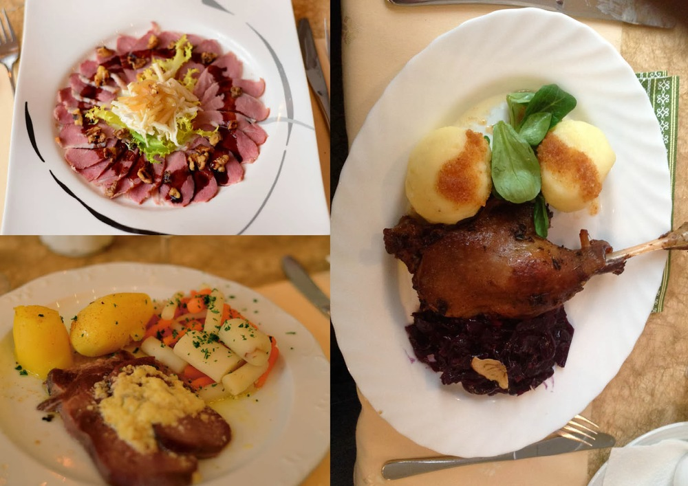 german+food19.jpg