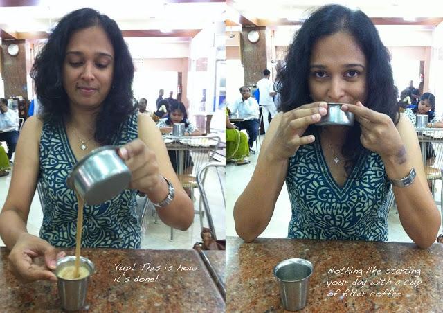 sarvana+bhavan2.jpg