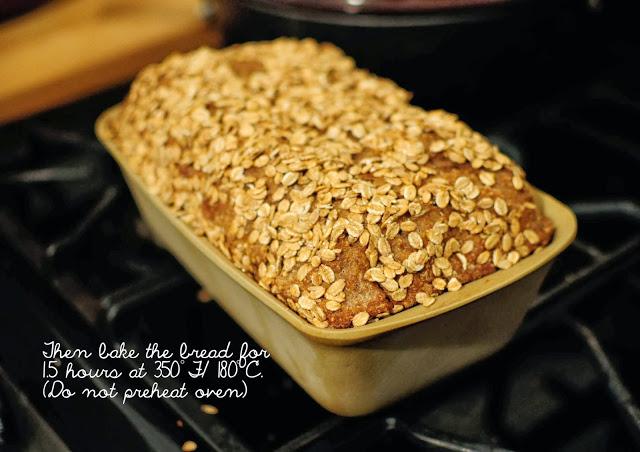 rye+bread13.jpg