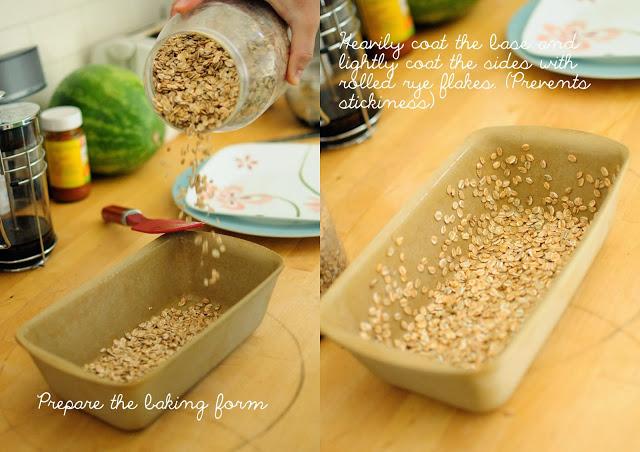 rye+bread10.jpg