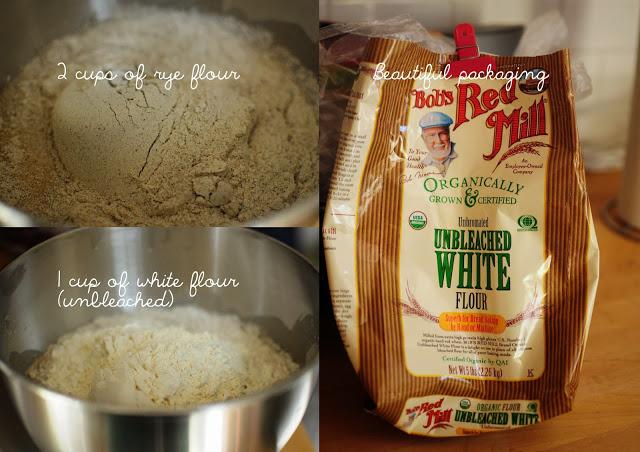 rye+bread4.jpg