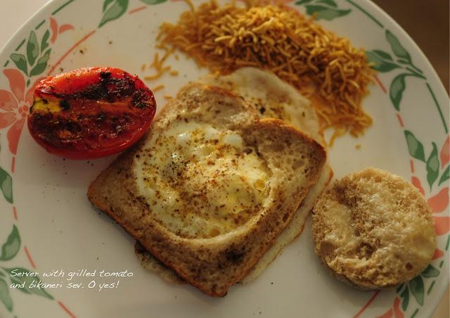 egg+in+a+hole6.jpg