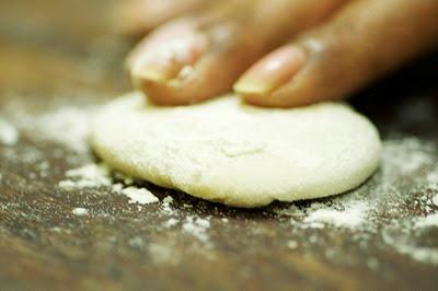 patting+the+dough.jpg