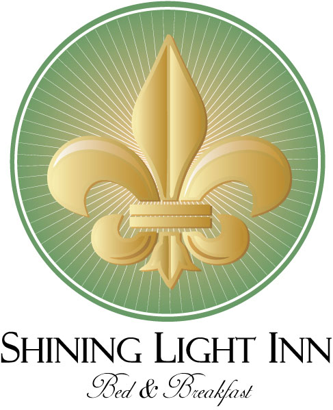 Shining Light Inn