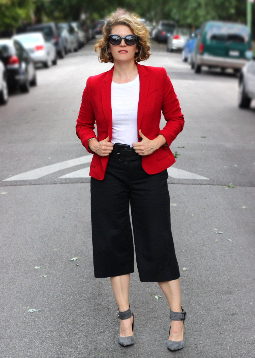 a4bd922b2c82 IN PRAISE OF CULOTTES – AND HOW TO WEAR THEM FOR WORK, PLAY AND A NIGHT OUT