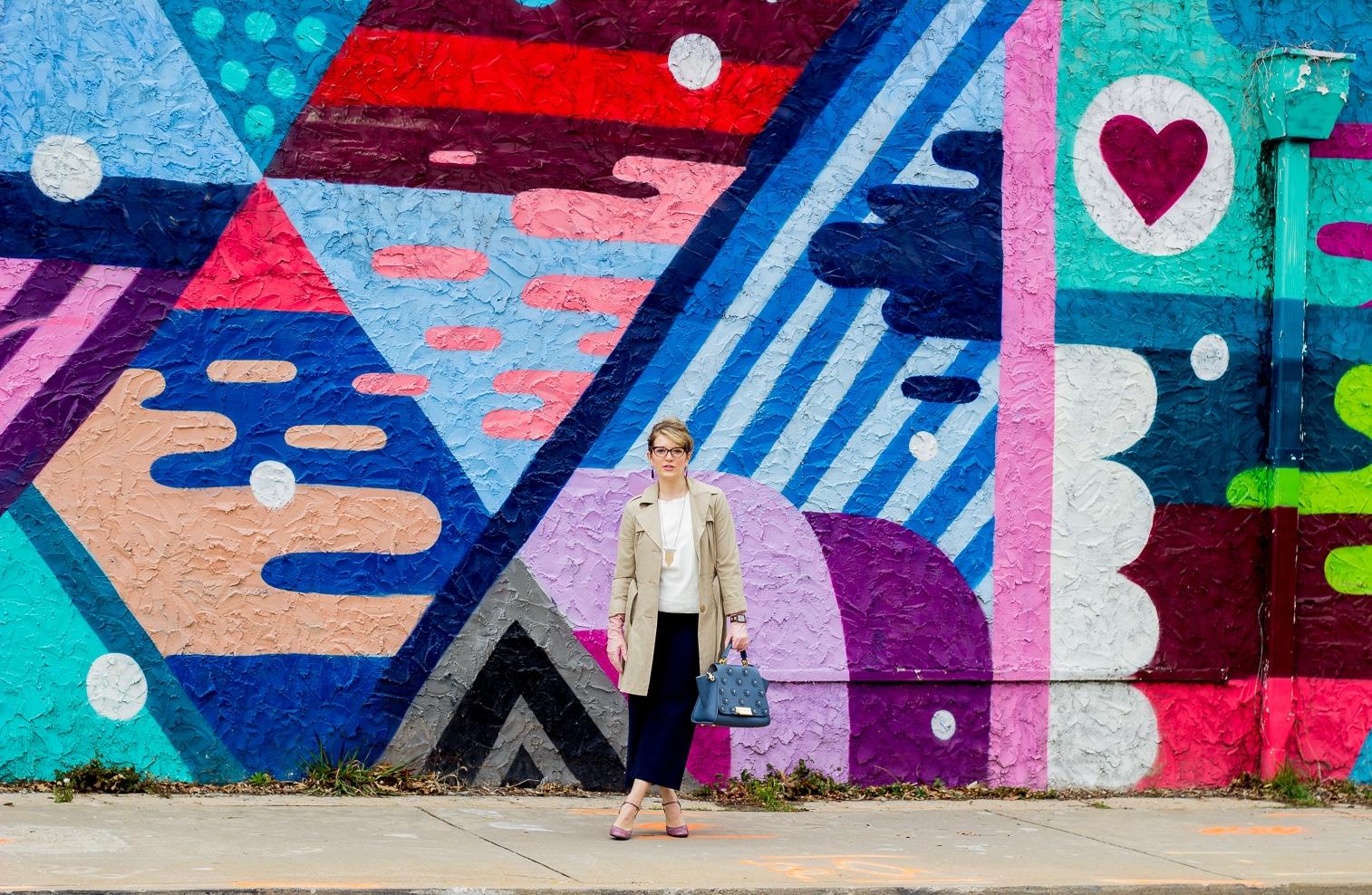Atlanta's instagrammable spots