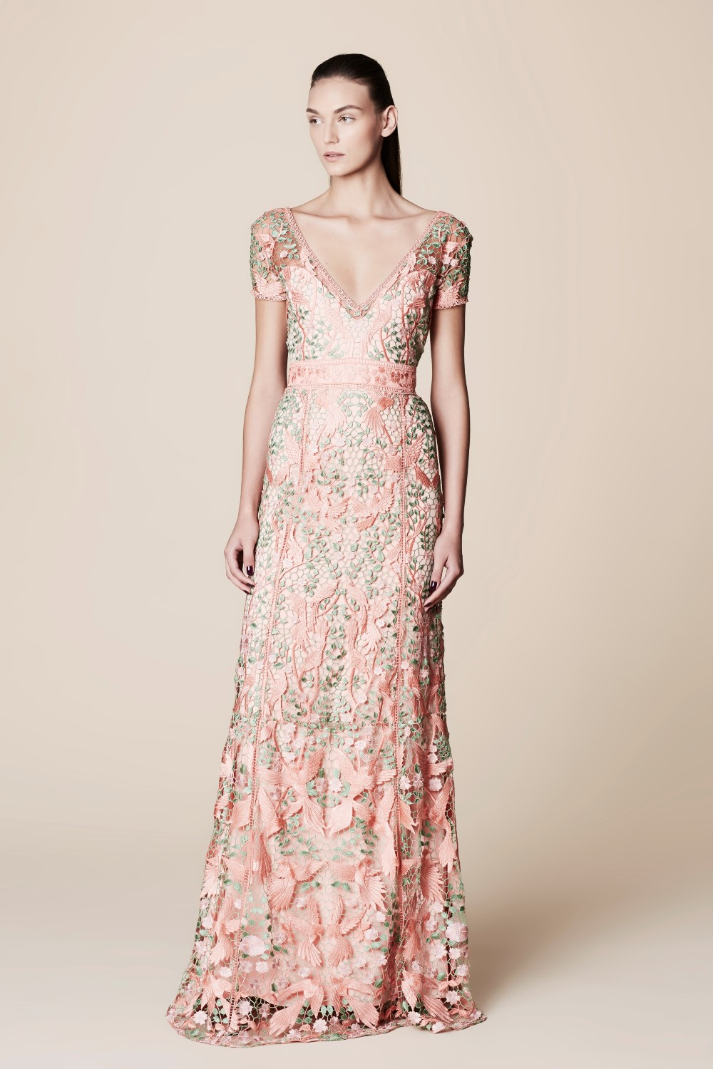 Marchesa Notte Gowns Are Really Getting My Attention These Days. They Are  So Utterly Lovely, Reasonably Priced, Well Made And Eye Catching.