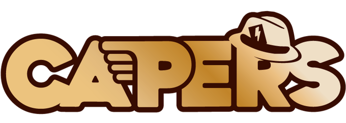 capers-logo.png