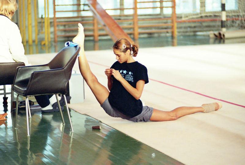 Gymnast_flexibility.jpg