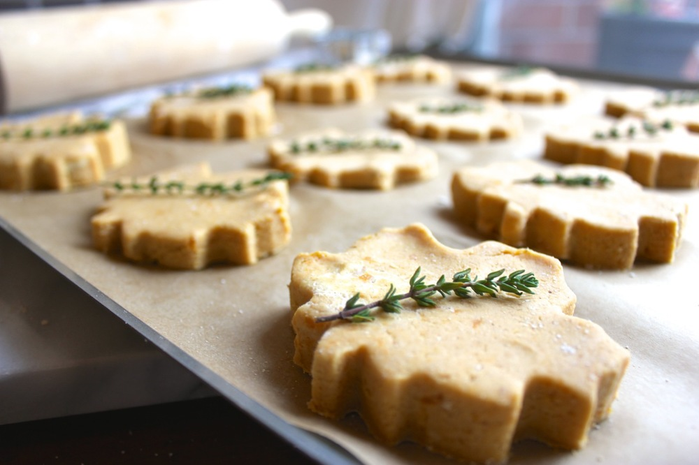 Sweet Potato-Thyme Biscuits | Living Minnaly12.jpg