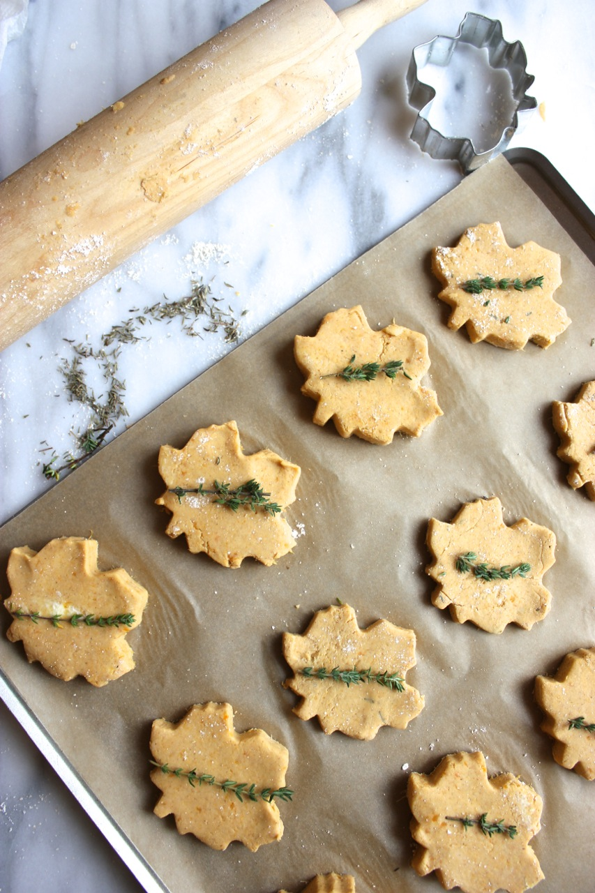 Sweet Potato-Thyme Biscuits | Living Minnaly11.jpg