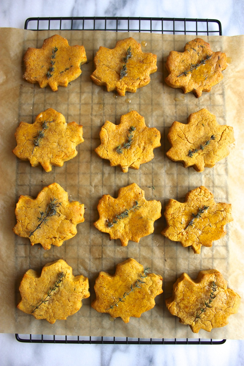 Sweet Potato-Thyme Biscuits | Living Minnaly13.jpg