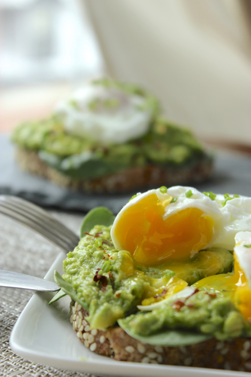 Avocado+Toast-+Living+Minnaly3.jpg