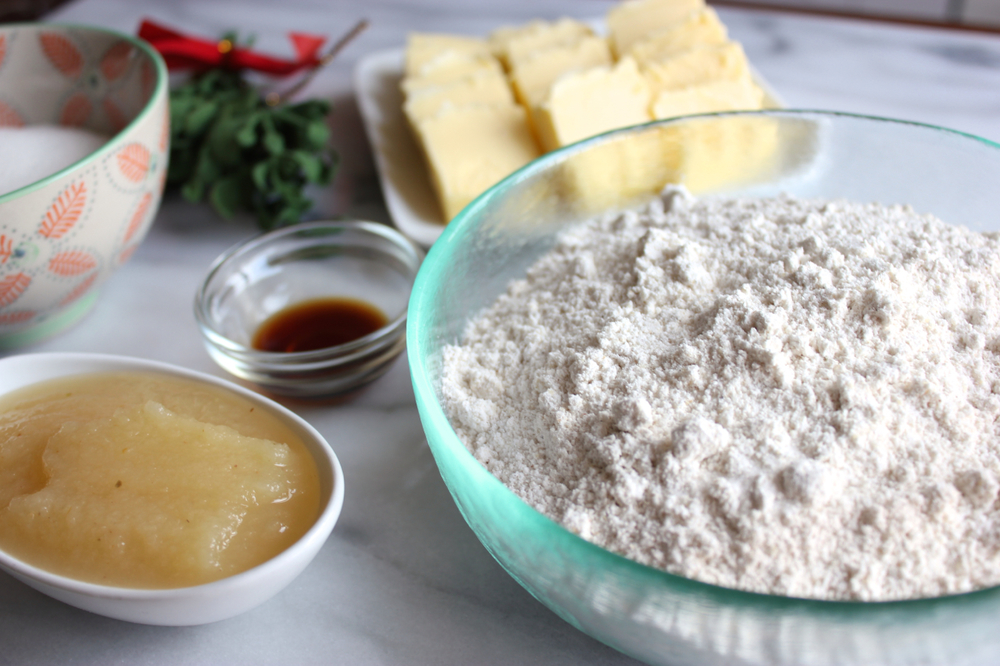 Gluten-Free Holiday Sugar Cutout Cookies | Living Minnaly02.jpg