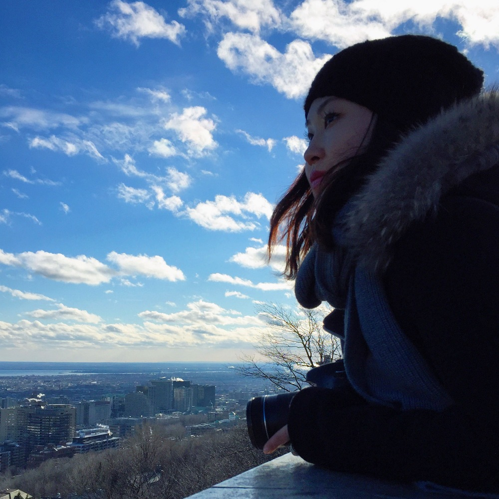 Mont Royal 2 | Living Minnaly.JPG