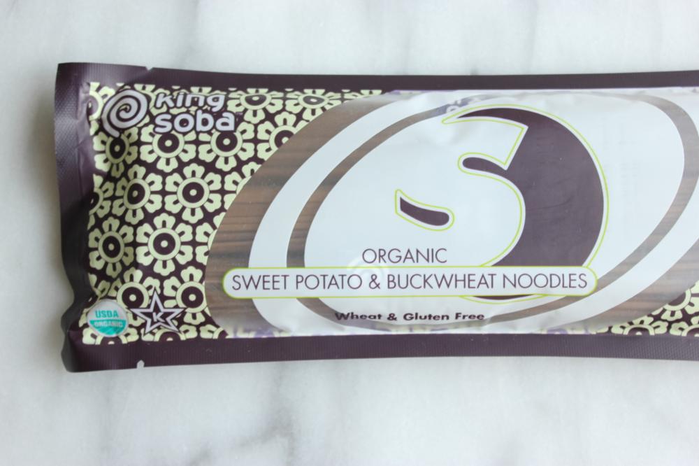 Spinach Sesame Peanut Soba Noodles | Living Minnaly01.jpg
