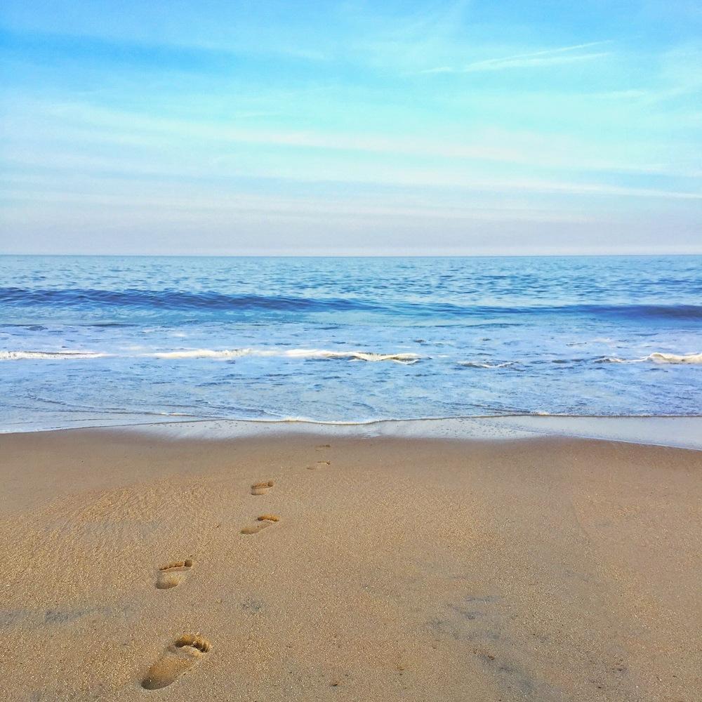 steps | living minnaly