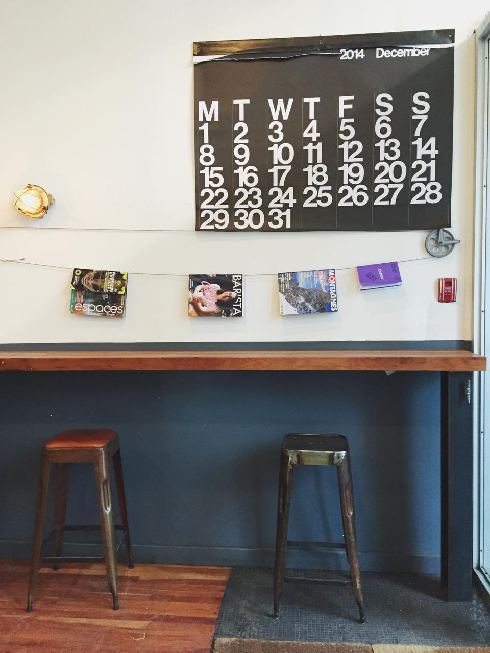 Montreal Minnaly | Living Minnaly078.jpg