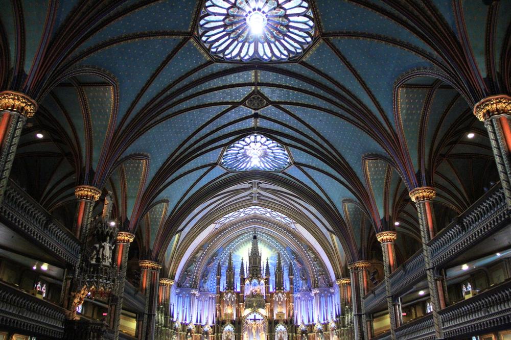 Montreal Minnaly | Living Minnaly071.jpg