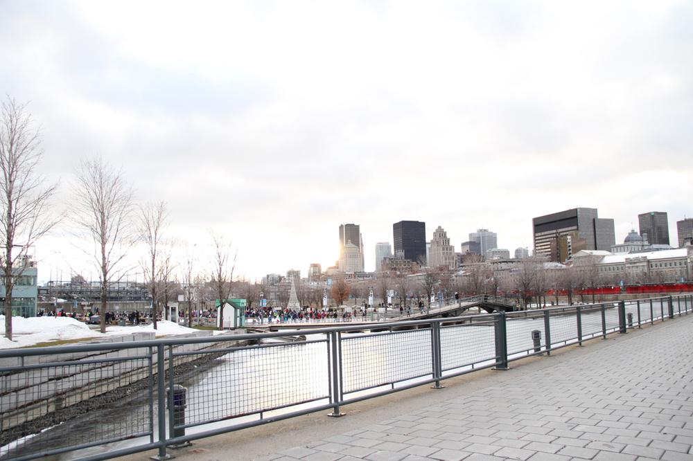 Montreal Minnaly | Living Minnaly047.jpg