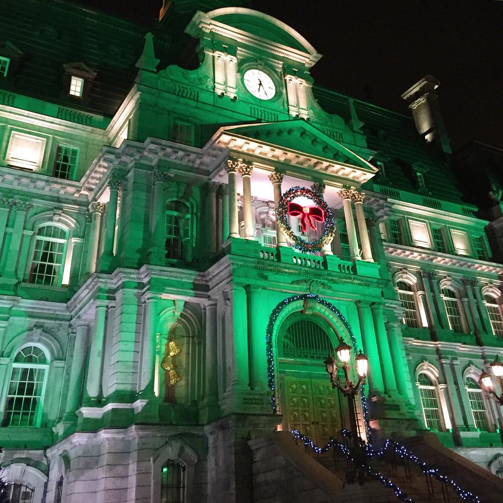 Montreal Minnaly | Living Minnaly062.jpg