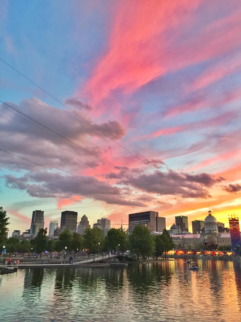 Montreal Minnaly | Living Minnaly103.jpg