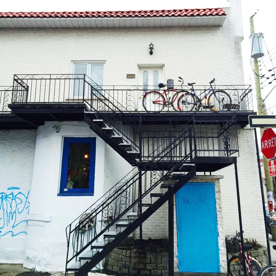 Montreal Minnaly | Living Minnaly040.jpg