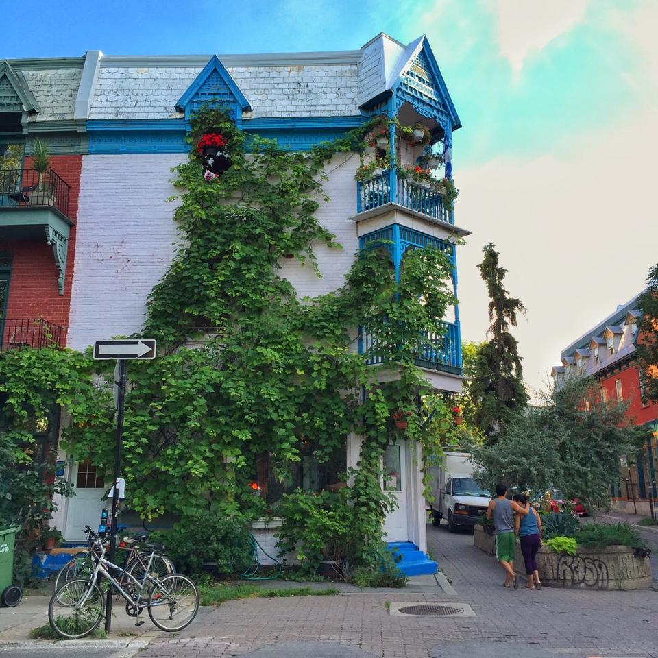 Montreal Minnaly | Living Minnaly119.jpg