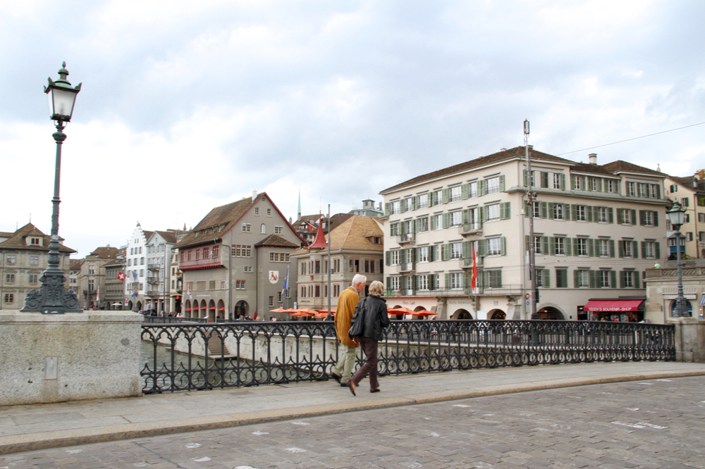 Guide to Zurich| Living Minnaly060.jpg
