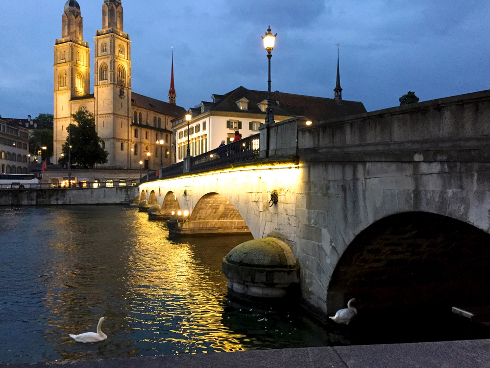 Guide to Zurich| Living Minnaly1.jpg